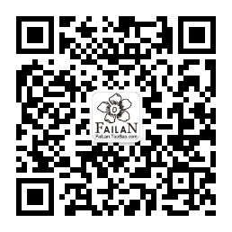 qrcode_for_gh_a59eff43b173_258